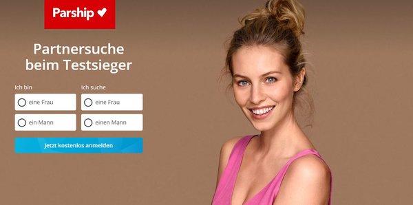 Österreich dating kostenlos